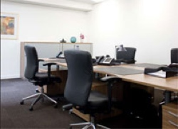 Fully Furnished Offices Serviced Offices Apartment 0 Sq.m. Berkeley Square