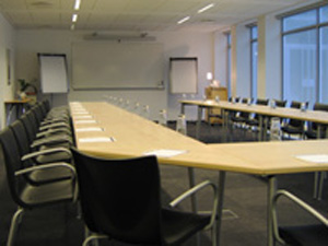 Meeting Room Serviced Offices Apartment 0 Sq.m. Copenhagen South Harbour