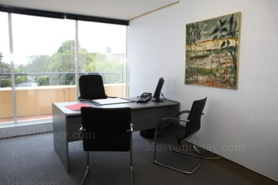 Office Serviced Offices Apartment 0 Sq.m. Bridgepoint Centre