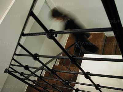 Stairs Serviced Offices Apartment 0 Sq.m. Beluga House