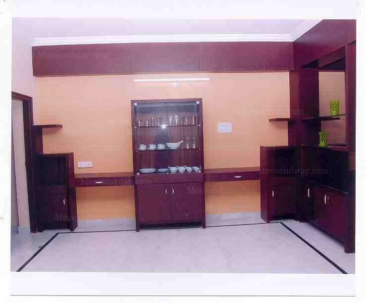 scan0056 2-Bedroom Apartment 350 Sq.m. Sri Sairam Manisha Residency