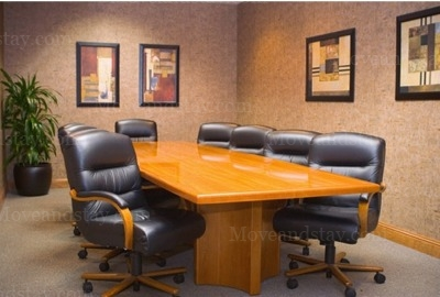Conference Room Serviced Offices Apartment 0 Sq.m. 19925 Stevens Creek Blvd.