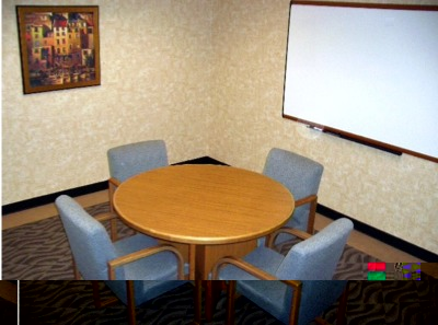 Meeting Room Serviced Offices Apartment 0 Sq.m. 50 Airport Pkwy.