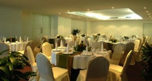 Banquet Hall Studio Apartment 14 Sq.m. Citrus Hotel Kuala Lumpur