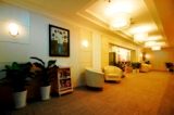 Lift Lobby Serviced Offices Apartment 0 Sq.m. Tomson Commercial Building