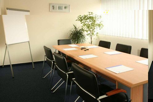 Meeting Room Serviced Offices Apartment 0 Sq.m. Horvat