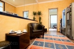 Lounge Serviced Offices Apartment 0 Sq.m. Calle Balmes, 188, 7º 1ª.