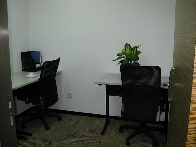b053 uploaded Serviced Offices Apartment 0 Sq.m. No.16 Yongandongli or No.15 Guanghua Street, Chaoyang Distri...