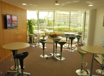 Lounge Area Serviced Offices Apartment 0 Sq.m. Bahrain, Diplomatic Area Conference Centre