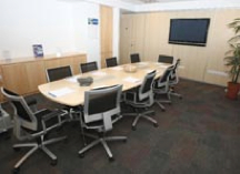 Meeting Room Serviced Offices Apartment 0 Sq.m. Nicosia Jacovides Tower