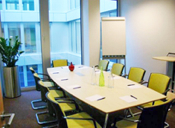 Meeting Room Serviced Offices Apartment 0 Sq.m. Luxembourg kirchberg City Center