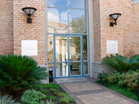 Entrance Serviced Offices Apartment 0 Sq.m. Johannesburg Midrand