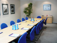 Meeting Room Serviced Offices Apartment 0 Sq.m. Johannesburg Midrand