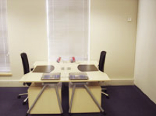Work Station Serviced Offices Apartment 0 Sq.m. Johannesburg Bryanston