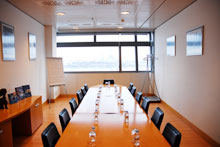 Meeting Room Serviced Offices Apartment 0 Sq.m. Barcelona World Trade Centre