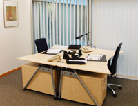 Work Station Serviced Offices Apartment 0 Sq.m. Barcelona Gran Via