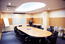 Meeting Room Serviced Offices Apartment 0 Sq.m. Barcelona Gran Via