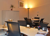 Work Station Serviced Offices Apartment 0 Sq.m. Madrid Palacio de Miraflores