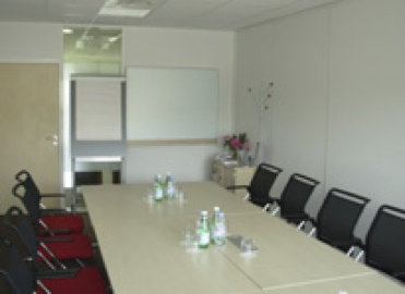 Meeting Room Serviced Offices Apartment 0 Sq.m. Aix Parc du Golf