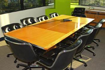 Meeting Room Serviced Offices Apartment 0 Sq.m. Phuket Office Space