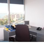 nsyd office 14 Serviced Offices Apartment 0 Sq.m. 1 Pacific Highway