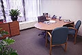 premium1 Serviced Offices Apartment 0 Sq.m. The Stark Business Center