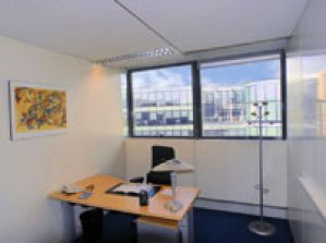 Work Station Serviced Offices Apartment 0 Sq.m. Issy-les-Moulineaux Camille Desmoulins