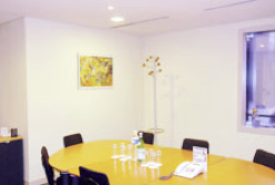 Meeting Room Serviced Offices Apartment 0 Sq.m. Paris La Défense, Le Colisée