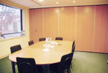 Meeting Room Serviced Offices Apartment 0 Sq.m. Paris La Dfense, Le Colise