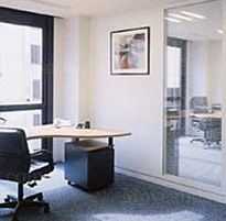 0110_03 Serviced Offices Apartment 0 Sq.m. Paris 68 Faubourg St Honoré