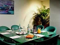 0242_02 Serviced Offices Apartment 0 Sq.m. Paris Arc de Triomphe
