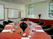 0242_03 Serviced Offices Apartment 0 Sq.m. Paris Arc de Triomphe