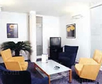 0125_02 Serviced Offices Apartment 0 Sq.m. Paris Etoile