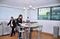0369_03 Serviced Offices Apartment 0 Sq.m. Sophia Antipolis Font de L`Orme