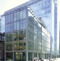 Building Serviced Offices Apartment 0 Sq.m. 288 Bishopsgate