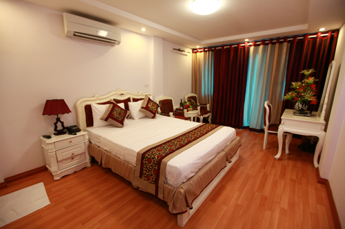 New Photo Studio Apartment 35 Sq.m. Asia Star Hotel