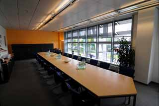 Meeting room Serviced Offices Apartment 0 Sq.m. Munich Airport