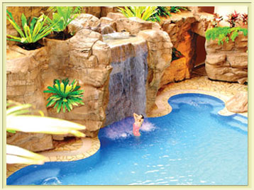 Jacuzzi Pool 3-Bedroom Apartment 167 Sq.m. Great World Serviced Apartments
