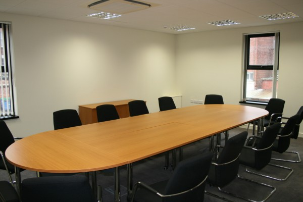 Boardroom Serviced Offices Apartment 0 Sq.m. belfastCITYOFFICE