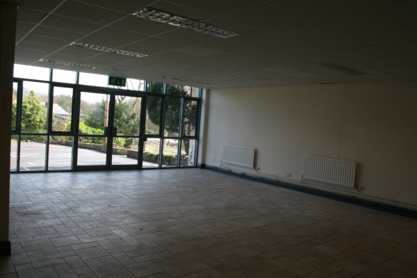 B1 Showroom Dunmurry Office Park Serviced Offices Apartment 0 Sq.m. belfastCITYOFFICE