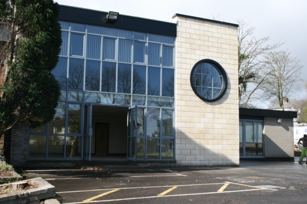 Clara House Dunmurry Office Park Serviced Offices Apartment 0 Sq.m. belfastCITYOFFICE