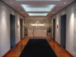 corridor Serviced Offices Apartment 0 Sq.m. Level 4, 95 Pitt Street Sydney