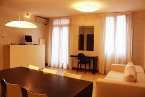 Angelo Yellow 2-Bedroom Apartment 0 Sq.m. Angelo Yellow