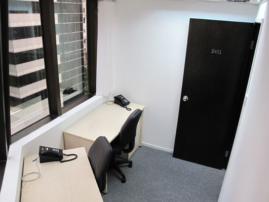New Photo Serviced Offices Apartment 0 Sq.m. Nova Business Centre