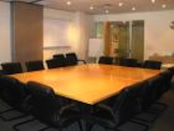 meeting room Serviced Offices Apartment 0 Sq.m. Level 4, 95 Pitt Street Sydney