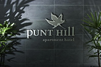 Exterior 2-Bedroom Apartment 0 Sq.m. Punthill Knox Apartment Hotel