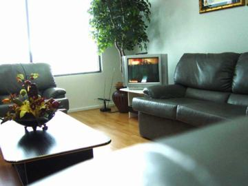 Waiting Area Serviced Offices Apartment 0 Sq.m. Serron Cyber Centre