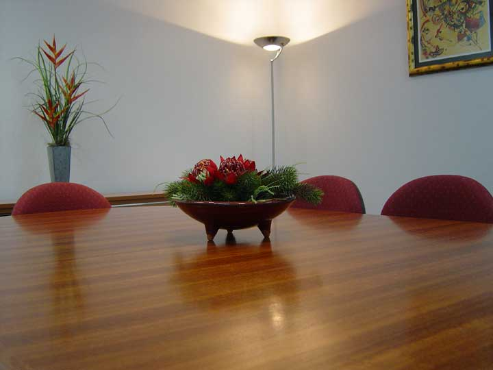 Boardroom Serviced Offices Apartment 0 Sq.m. Serron Cyber Centre