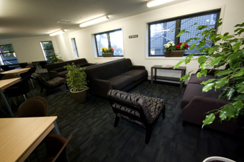 Restaurant, Serviced Apartments Ref: 34849, Auckland