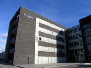 Main Picture Serviced Offices Apartment 0 Sq.m. Copenhagen South Harbour